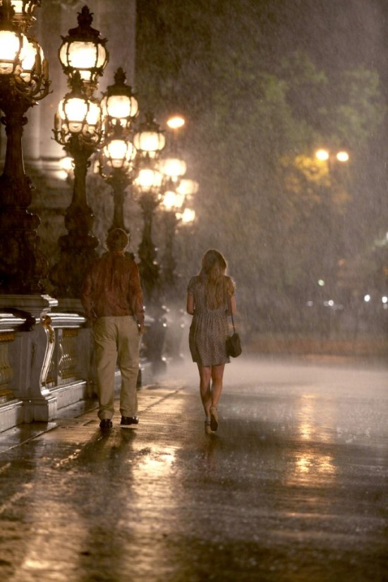 Midnight-in-Paris-movie-10