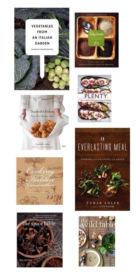 books_jan12_cookbook