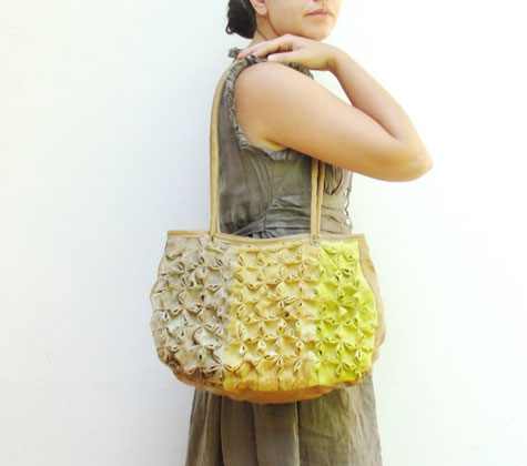 starbags_etsy