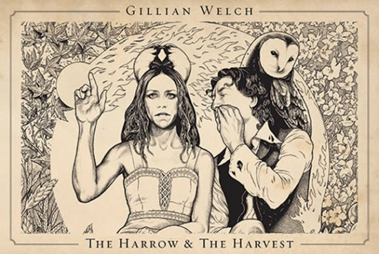 gillian-welch-harrow-and-the-harvest