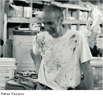 peter_fasano