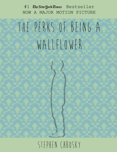theperksofbeingawallflower
