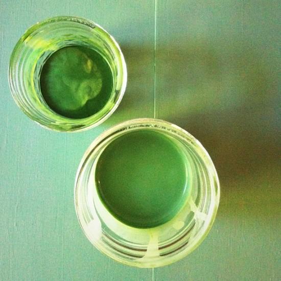 michellesmith_green